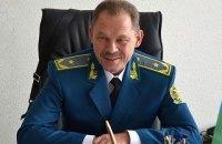 Николаевский суд освободил из-под стражи подозреваемых в убийстве экс-начальника таможни