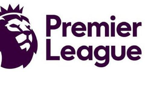 """Английская Премьер-Лига возобновится 17 июня суперматчем """"Манчестер Сити"""" – """"Арсенал"""""""