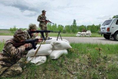 Територіальна оборона України як фактор стримування Кремля. Як її оформити?