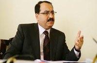 Сирийский посол отрицает поставки вертолетов из России
