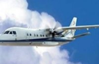 В честь Тимошенко назовут самолет