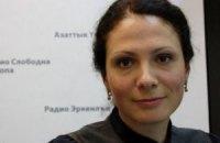 Левочкину избрали членом Мониторингового комитета ПАСЕ