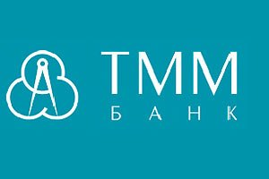 ТММ-Банк сменил название