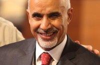 У Лівії обрали голову Генерального національного конгресу