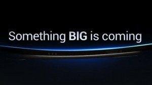 Samsung выпустит смартфон с изогнутым дисплеем уже в октябре