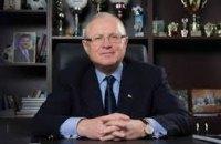 Главу Запорожского облсовета подозревают в организации массовых беспорядков