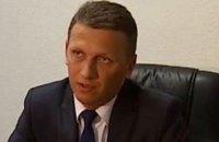 Баганець назвав Трубу і його заступників хорошим вибором для ДБР