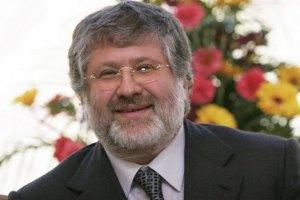 Коломойський виступає за призначення Медведчука донецьким губернатором