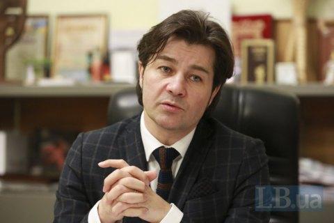 В Украине решили создать Госслужбу этнополитики и свободы совести