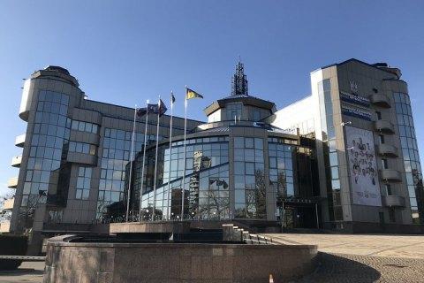 """Вибачення не допомогли: Селезньова дискваліфіковано на два матчі, а """"Динамо"""" оштрафовано"""