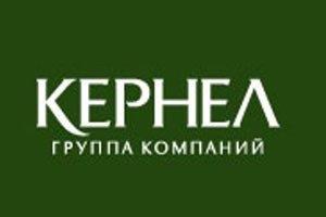 Агрохолдинг Веревського залучив кредит на $500 млн
