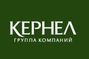 Український агрогігант візьме в кредит $ 210 млн