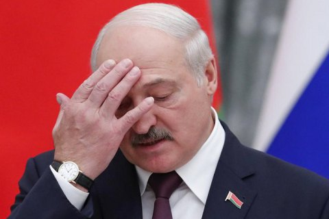 У Німеччині розслідують причетність Лукашенка до контрабанди нелегалів, - ЗМІ