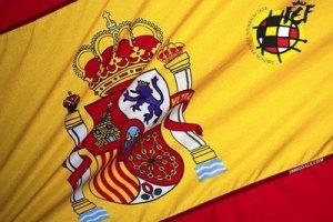Испанские депутаты поддержали ассоциацию между Украиной и ЕС