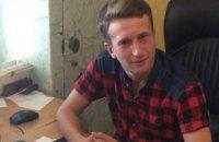 """Сотрудница мэрии Рудков отсудила 7,5 тыс. гривен у депутата, который назвал ее """"бабуля бальзаковского возраста"""""""