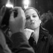 Берлінале-2018: Жінки у фокусі