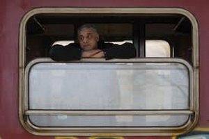 Забастовка блокировала движение поездов в Болгарии