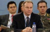 Посол Сербии в НАТО совершил суицид