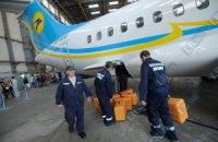 Чрезмерная либерализация авиарынка губит национальных авиаперевозчиков, - эксперт