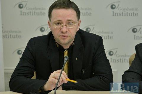 Потеря крымских архивов создает провалы в истории Украины, - эксперт