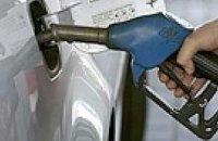 Антимонопольщики взыщут с нефтяных компаний сотни миллионов долларов