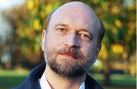Лондонский суд приговорил российского банкира к двум годам тюрьмы