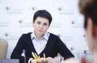 """Кандидаты между собой договариваются, в каких регионах им нужна руководящая """"тройка"""" или """"свой"""" глава комиссии, - Слипачук"""