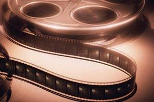 Украинцы не могут договориться, какое кино им снимать