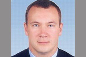Супруненко поздравил Ляпину с победой на выборах
