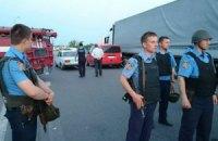 В МВД уточнили, кого убил люботинский стрелок