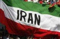 Іранська федерація заборонила своїм гравцям мінятися футболками на ЧС