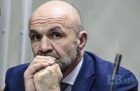 В СБУ пообіцяли перевірити причетність співробітника спецслужби до вбивства Гандзюк