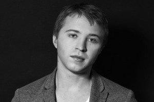 В Киеве избили еще одного организатора гей-парада