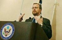 Freedom House: США могут ввести санкции против властей Украины