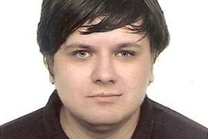 Росіянин переміг у міжнародному конкурсі програмістів TopCoder