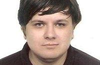 Россиянин победил в международном конкурсе программистов TopCoder