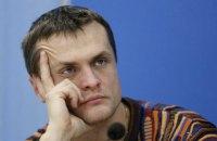 СБУ зняла з Ахметова, Єфремова і Королевської звинувачення у фінансуванні тероризму, - нардеп Луценко