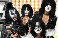 Kiss исключили из числа участников шоу памяти Майкла Джексона