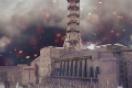 Хроники Независимости. Укрощение Чернобыля