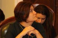 Представитель ЕБРР: в мире есть разные подходы к RAB-регулированию