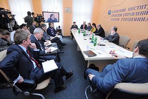 ЗСТ с Европой или Таможенный союз с Россией - что для Украины предпочтительнее?