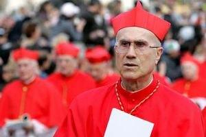 У Ватикані заявляють про спробу посварити Папу з кардиналами