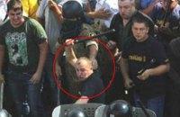 Суд по аресту Швайки и Сиротюка перенесли на четверг