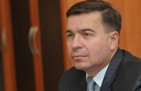 Стецькив хочет знать фамилии будущих министров от оппозиции