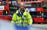 Жители Лондона возмущены мерами подготовки к Олимпиаде-2012