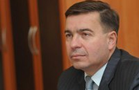 Стецькив рассказал, почему его не взяли в список Объединенной оппозиции