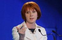 Януковичу нечего сказать по поводу ареста Тимошенко, - Чепак