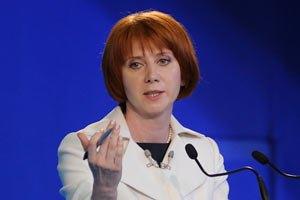 В Украине начал работу комитет по реагированию на конфликты с участием СМИ