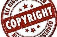 Евросоюз обяжет Facebook и Google платить авторам роялти за контент