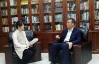 Китайський економіст: зростання економіки Китаю досягне цільового показника - 6,5%